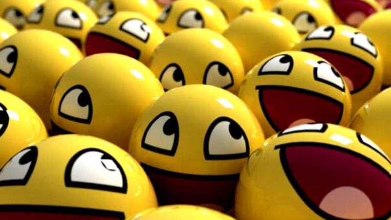 Online Comedy: How To Make Money By Making Jokes