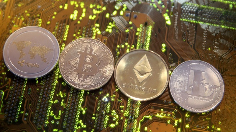 Reasons Why You're Not Making Money With Cryptocurrency