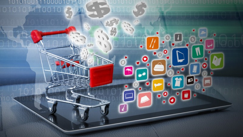 Reasons Why People Are Turning Away From Your Online Store