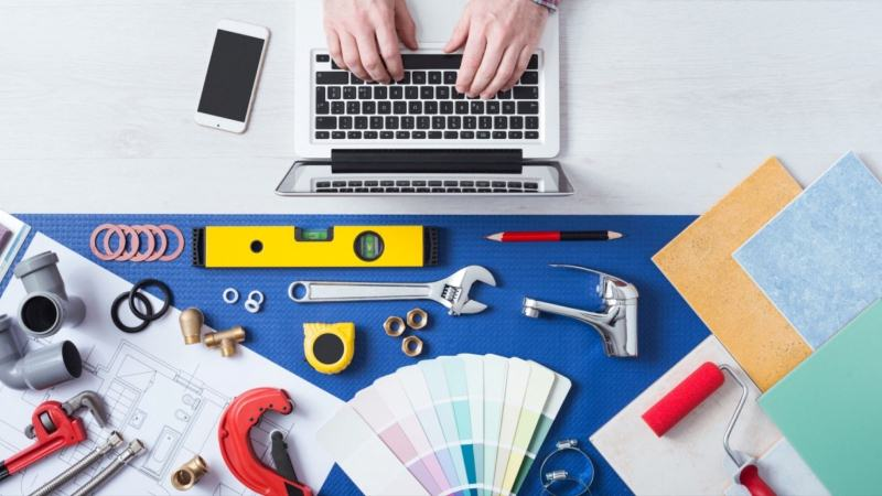 Best Online Tools For The Best Online Workers