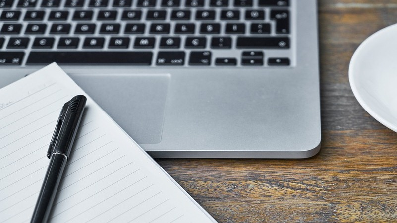 If Don't Read This, You Won't Be A Successful Online Freelance Writer
