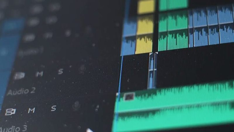 Video Editing: The Ultimate Guide To Becoming Successful With It