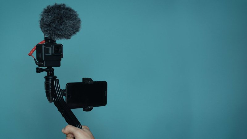 10 Strong Reasons Why Many Vloggers Don't Succeed