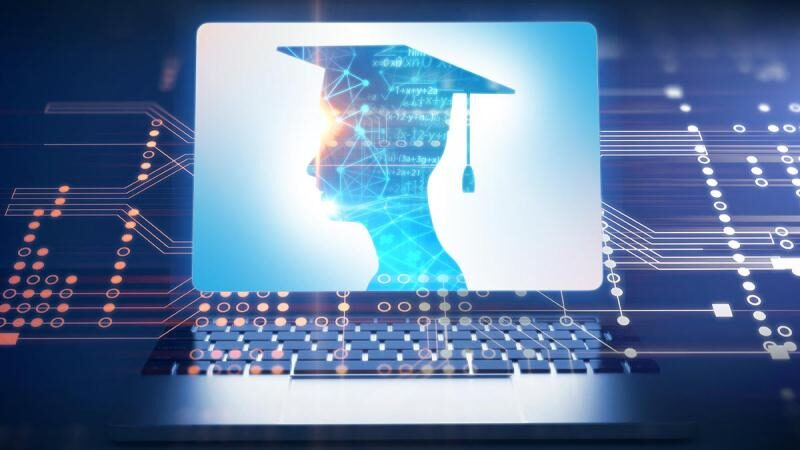 Virtual Education: The Ultimate Guide To Becoming An Online Teacher