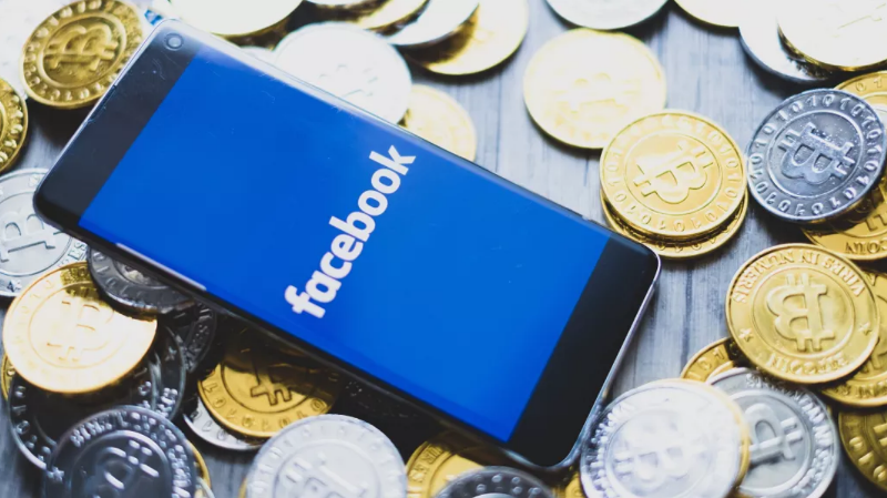 Monetizing Your Facebook Page: What You Really Need To Know About It