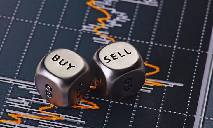 11 Ways of Making Money With Forex, Without Actually Trading